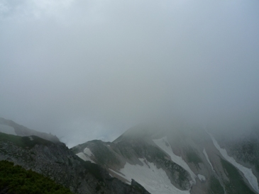 '09立山13