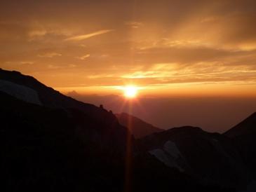 '09立山16