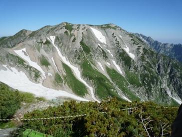 '09立山19