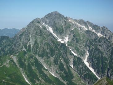 '09立山22