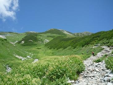 '09立山23
