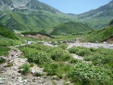 '09立山24