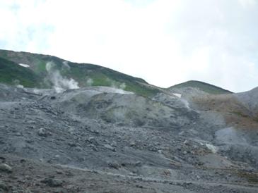 '09立山25