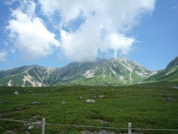 '09立山27