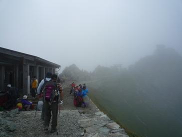 '09立山28
