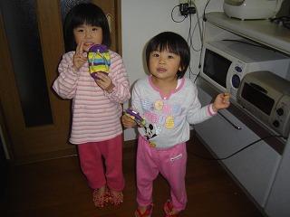 ブログ草履 005