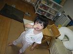 s-2009年8月20日0026