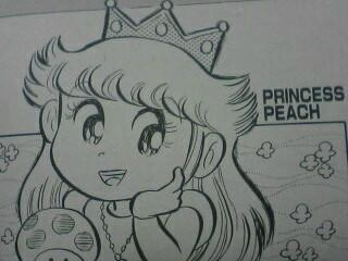 peach002.jpg