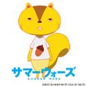 thumb_karikenji2.jpg