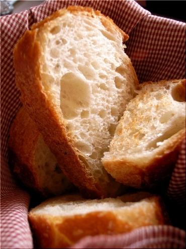 フチテイ パン