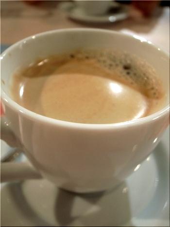 ミヤケ コーヒー
