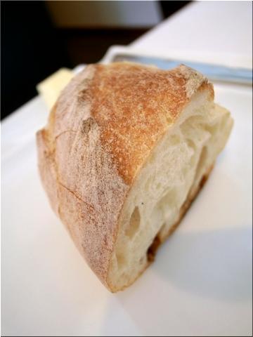 ?????? パン