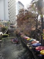 450px-SA_hotel_view.jpg