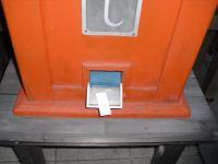 CIMG0133_20091019225532.jpg