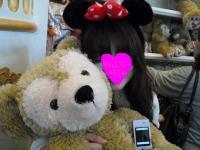 CIMG0369_20091010102343.jpg
