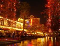 Riverwalk_Christmas_05-2.jpg