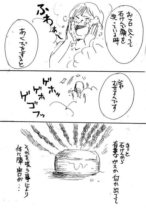img239+-+繧ウ繝斐・_convert_20120320010518