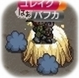 NALULU_SS_01825.jpg