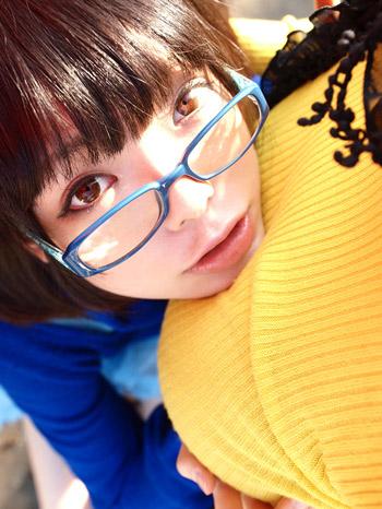 201112_20_63_f0197663_21194.jpg