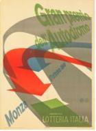 Typographic_Posters_3