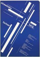Typographic_Posters_5
