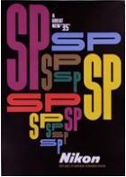Typographic_Posters_6