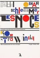 Typographic_Posters_9