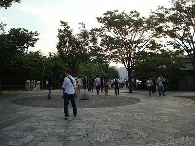 s-DSC04340.jpg