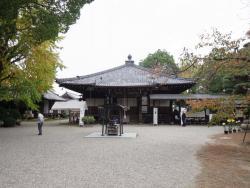 大安寺20111103