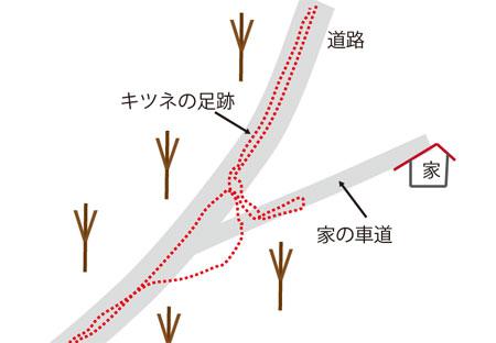 kitsune-map.jpg
