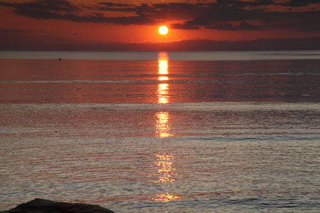 sunset_20120102225132.jpg