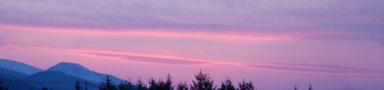 sky16-5.jpg