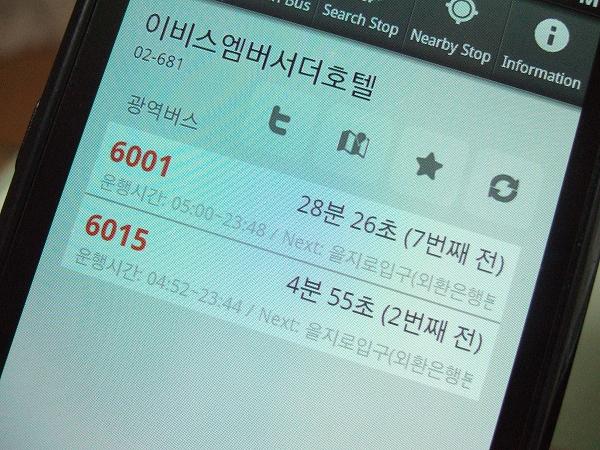 DSCF8364_20110721210252.jpg