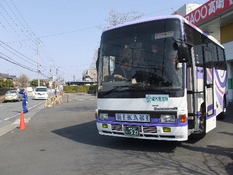 DSCF6691.jpg