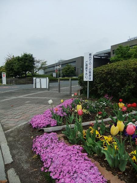 県民活動総合センター