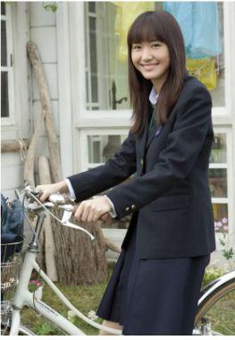 hanamizuki2.jpg