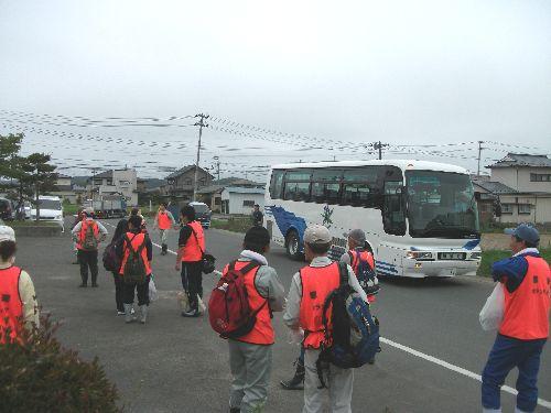 DSCF8588a.jpg