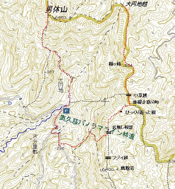 map_20111209010107.jpg