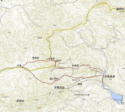map_20111215013508.jpg