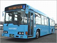 サイズ変更ph_bus01