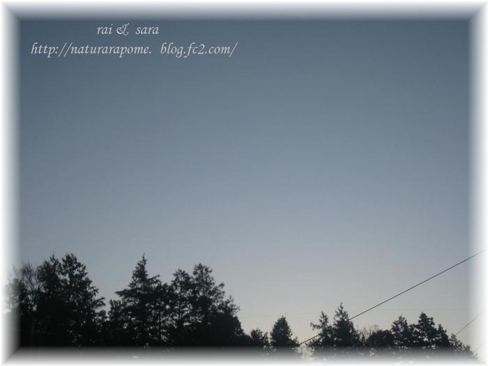 2012.3.15