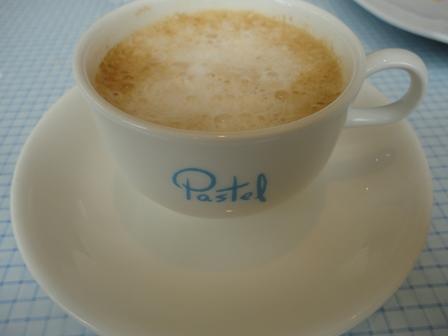 パステル (2)