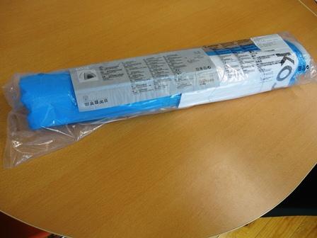 コピー ~ IKEA テント4