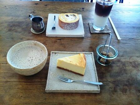 Cafe Tomiyama (1).JPG