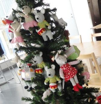 コピー ~ 2011.11.IKEA02.JPG