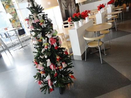 IKEA mousetree (2).JPG