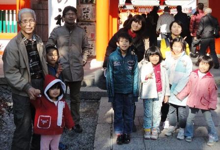 コピー ~ 2012 初詣1.JPG