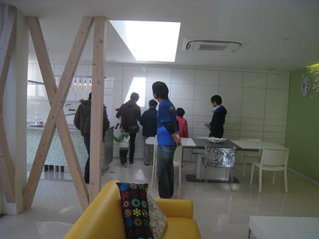 モデルハウスオープンイベント5.JPG