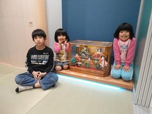 新居でひな祭り2012 (3).JPG