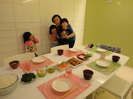 新居でひな祭り2012 (2).JPG